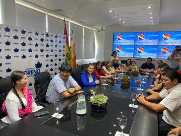 Evo_Morales_reunion