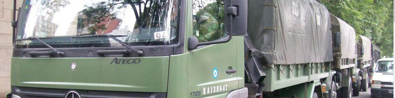 Militares_camiones