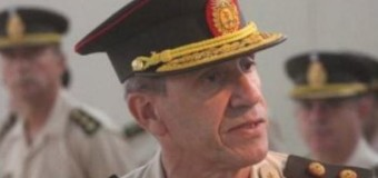 FUERZAS ARMADAS – Argentina | El Gobierno de Alberto Fernández designó a los nuevos Jefes de las Fuerzas Armadas.
