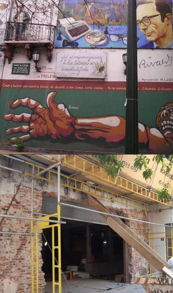 Walsh_mural