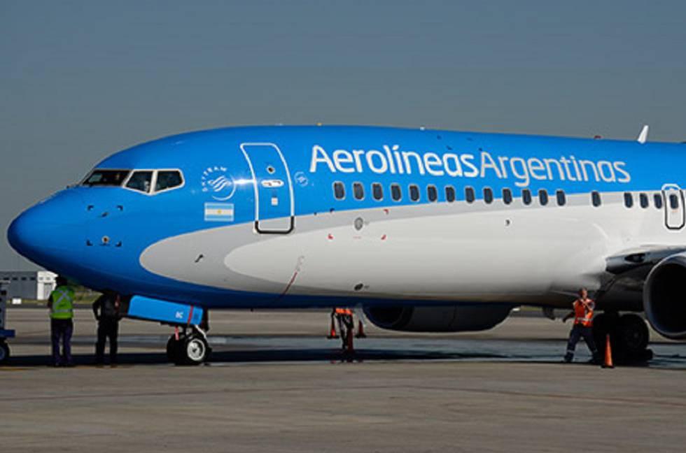 AerolineasArgentinas_01