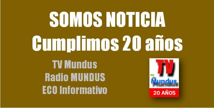 Banner_TVMundus_20años_cartelMarron