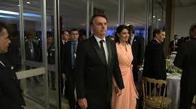 REGIÓN – Coronavirus | El nazi Bolsonaro reintentará dejar a los trabajadores sin sueldos por cuatro meses.