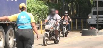 CORONAVIRUS | En la Ciudad de Buenos Aires, los responsables de la Prevención Urbana vigilan cuarentenas sin tener ni siquiera barbijos ni alcohol en gel.
