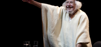 REGIÓN – Nicaragua | A los 95 años murió Ernesto Cardenal, referente del cristianismo revolucionario.