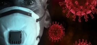 MUNDO – Europa | Italia y España encabezan el desastre del Coronavirus. Llega ayuda cubana, china y rusa.