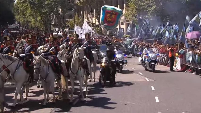 Fernandez_A_Congreso_4