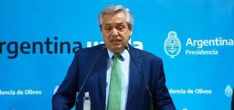 URGENTE – CORONAVIRUS – en vivo | El Gobierno argentino decreta la cuarentena obligatoria