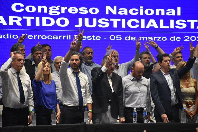 Justicialismo_Congreso_2