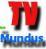 Matriz_TVMundus_chiquito
