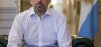 EDITORIAL – Educación | Contrapunto entre Puigróss y el Ministro Trotta por el retorno físico de las clases.