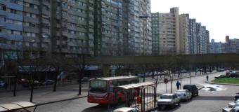CORONAVIRUS | Ante la imposibilidad de sesionar de la Cámara de Diputados, el congelamiento de alquileres saldrá por Decreto de Necesidad y Urgencia.