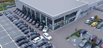 CORONAVIRUS – Economía | Las concesionarias de usados piden ayuda a la AFIP.