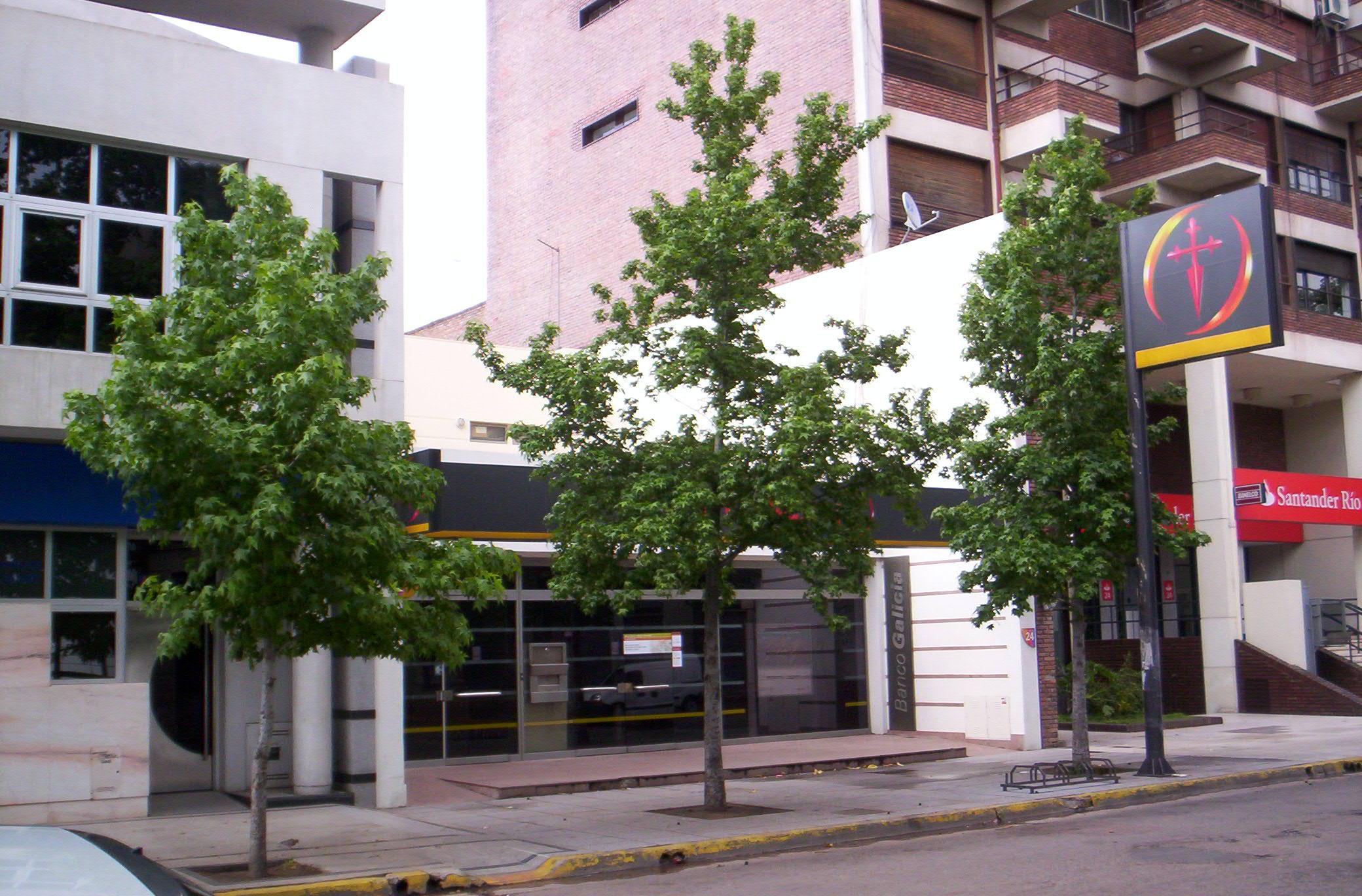 Banco_Galicia