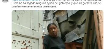 CORONAVIRUS – Región | En Colombia el régimen no contiene el desastre de la pandemia.