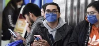 EDITORIAL – Coronavirus | La pandemia pone a la vista la Argentina que no vemos.
