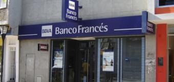CORONAVIRUS – Economía | Los bancos privados no prestan apoyo ante la emergencia.