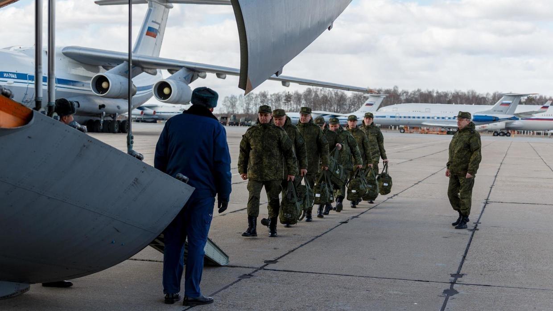 Italia_soldados_rusos