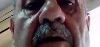 UTRADERECHA – Militares | Un Teniente Coronel retirado llamó a la insurrección y será juzgado.