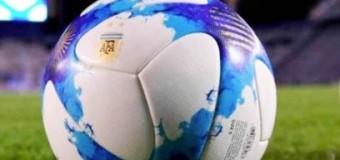 TV MUNDUS – Deporvida 380  |  Los equipos de fútbol argentinos vuelve a entrenar en plena pandemia