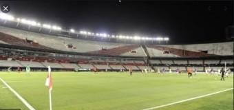 TV MUNDUS – Deporvida 377 | El Coronavirus frena todo el deporte.