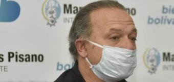 POLÍTICA – Buenos Aires | Kicillof sostiene como Ministro de Seguridad al polémico Berni.