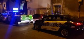 BUENOS AIRES – Corrupción | La VTV no funciona y la Policía de Buenos Aires lo usa para multar.