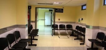 CORONAVIRUS – CABA | Cerca de 60 trabajadores de la salud en la Ciudad de Buenos Aires tienen COVID-19.