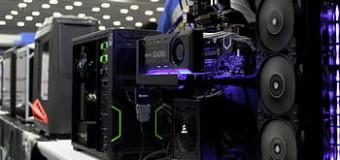 CORONAVIRUS – Tecnología | Tierra del Fuego puso en marcha sus fábricas para abastecer al mercado tecnológico digital.