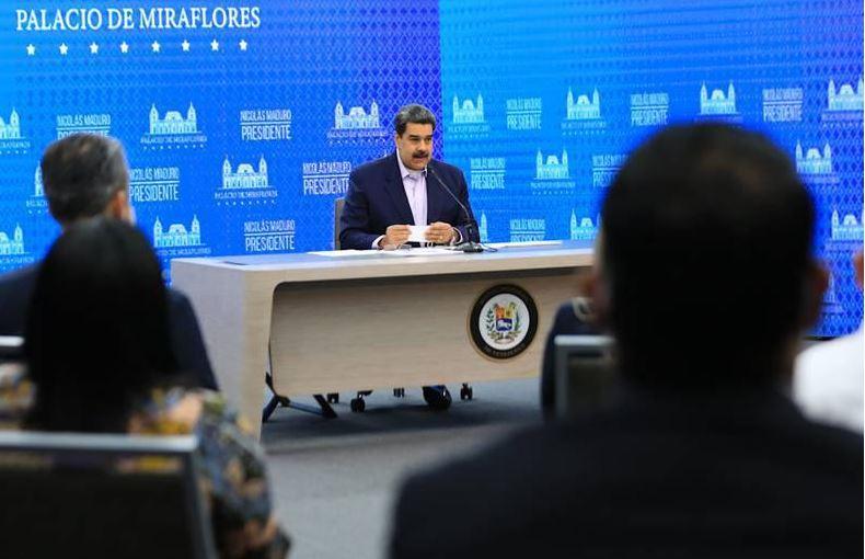 Maduro_Palacio_Miraflores