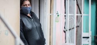 CORONAVIRUS – CABA | Murió Ramona, otra víctima de la desidia de Rodríguez Larreta en la Villa 31.