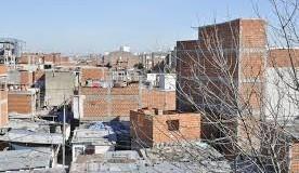 CORONAVIRUS – CABA | Los barrios pobres de la CABA concentran el 30 % de casos de contagio.