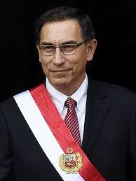 Vizcarra_Martín