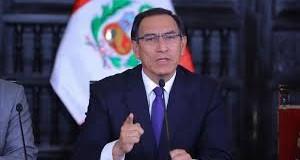 REGIÓN – Perú | El sistema de salud peruano colapsó y el Gobierno está ausente.