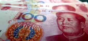 MUNDO – Economía | China comerciará casi exclusivamente en yuanes y evitará el dólar.