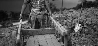 EDITORIAL – Día del Trabajador | El Coronavirus nos obliga a repasar el mercado laboral.