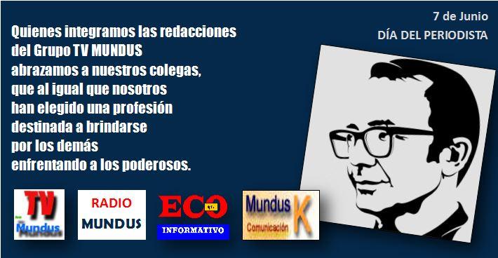 BANNER_Dia_del_Periodista