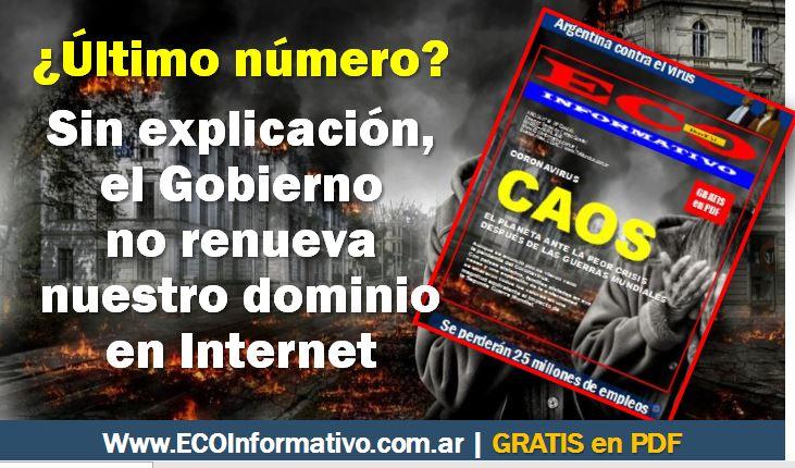 Banner_ECODigital_91_NIC