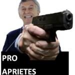 Banner_PRO_APRIETES