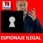 Banner_espionaje_ilegal
