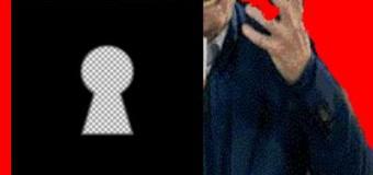 ESPIONAJE ILEGAL MACRISTA – I | Comenzó a caerse el velo en el espionaje ilegal del régimen de Mauricio Macri.