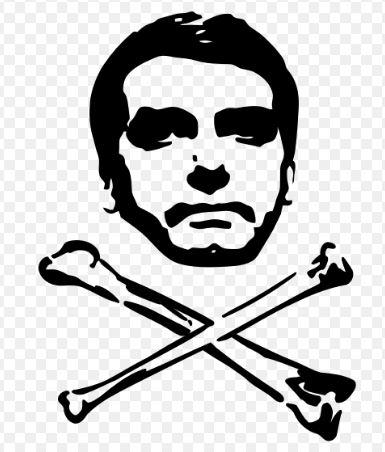 Bolsonaro_Jair_nazi_huesos