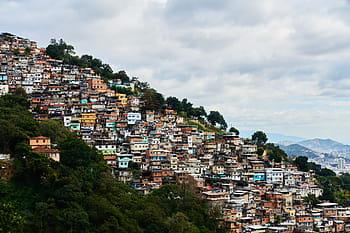 Brasil_Rio