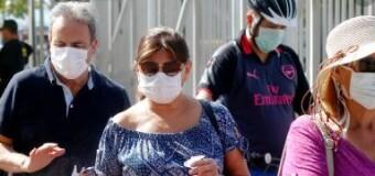 CORONAVIRUS – Mundo | Cierran Madrid y pronto otras ciudades europeas explotadas de COVID 19.