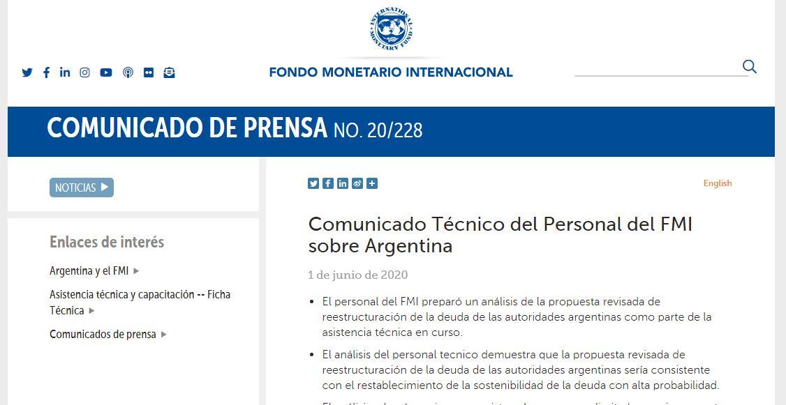 FMI_Argentina
