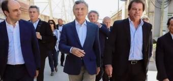 CORRUPCIÓN EMPRESARIA |  La causa contra Javier González Fraga por la estafa de Vicentin permanece quieta.