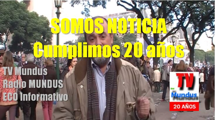 Matriz_TVMundus_20anos_doCampo