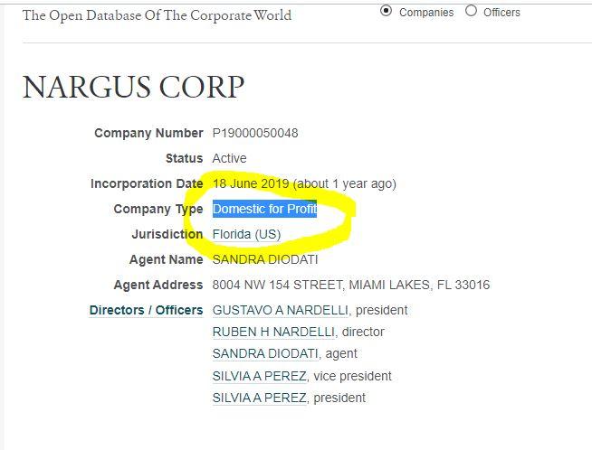 Nargus_Corp_TVMundus_FindeLucro