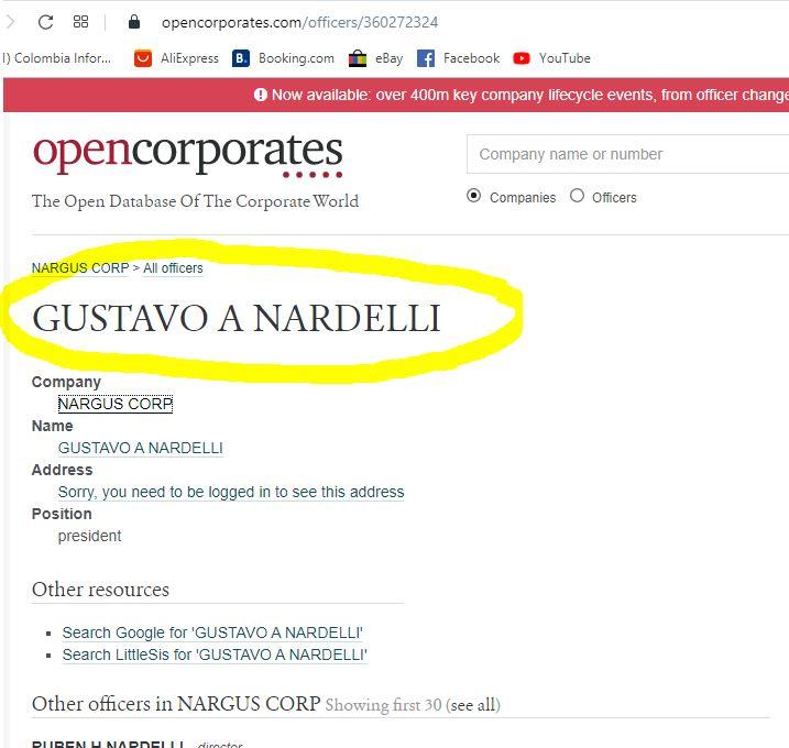 Nargus_Corp_TVMundus_Nardelli