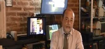 TV MUNDUS – Noticias 314 |  Macri podría fugarse